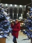 masha, 51  , Uzlovaya