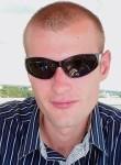 Aleksey, 32, Tver