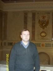 konstantin, 45, Russia, Saint Petersburg