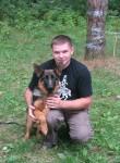 Sergey, 35  , Chysts