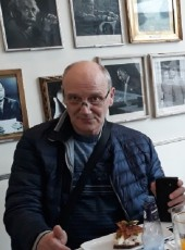 Sergey VOKRUG, 58, Estonia, Tallinn