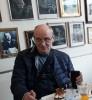 Sergey VOKRUG, 58 - Just Me Photography 1