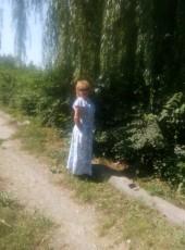 Lyubov, 57, Russia, Rostov-na-Donu