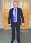 Дмитрий, 51 год, Северодвинск