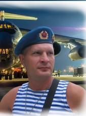 Vadim, 52, Russia, Barnaul