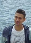 pavel, 31, Serpukhov