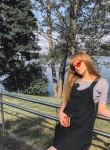 Sofiya, 20  , Kiev