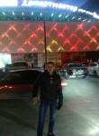 segodnya zdes zavtra tam, 25  , Noyabrsk