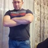 Sergei, 45  , Grodkow