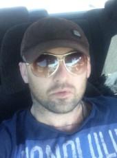 Kirill, 33, Russia, Krasnodar