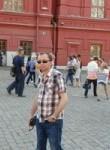 Serdzhan, 38 лет, Тамань