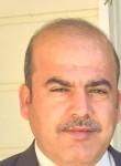 Dana, 46  , As Sulaymaniyah