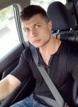 Egor, 33, Naama