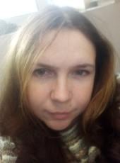 Kseniya, 38, Russia, Andreyevo