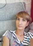 Ninel, 33, Blagoveshchensk (Amur)