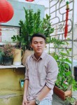 Nam, 25  , Ho Chi Minh City