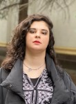 Sophia, 18, Kiev