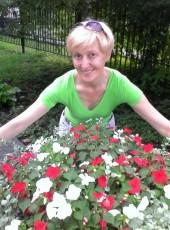 Tatyana, 58, Ukraine, Korosten