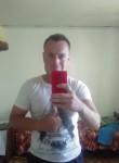 Sergey, 26, Piatykhatky