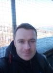 Sergey, 26  , Piatykhatky