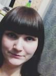 Natalya, 20  , Mikhaylovka (Volgograd)