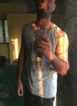 abhishek, 20 лет, Gajuwaka