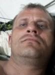 Aleksandr, 40  , Svetlograd