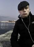 Yuriy, 19, Vladivostok