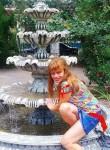 Svetlana, 35  , Bilgorod-Dnistrovskiy