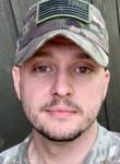 Michael, 31  , Linden
