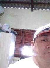 Marciano, 39, Brazil, Fortaleza