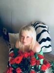 marija, 53  , Kirov (Kirov)