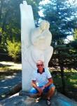 Yuriy, 49, Kramatorsk