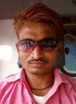 KIRTISHINGH, 39  , Loves Park