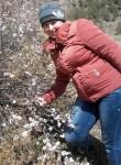 Yulya, 39  , Bichura