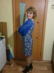 Klara, 53  , Krasnoyarsk