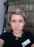 Анна, 37 лет, Реутов