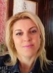 Miriam fleur, 40  , Yamoussoukro