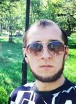 Aleksandr, 25  , Petropavlovsk