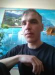 Dmitriy, 28, Yoshkar-Ola
