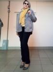 Natalya, 58  , Krasnodar