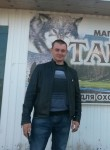 Aleksandr, 32  , Zyryanka