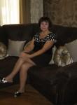 Olga, 54  , Zadonsk
