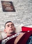 Romanov, 27  , Saratov