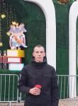 Богдан, 26  , Novi Petrivtsi