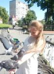 Kseniya, 32, Kaliningrad