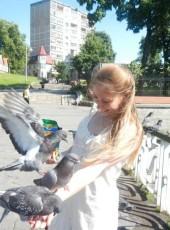 Kseniya, 32, Russia, Kaliningrad