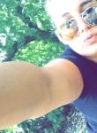 Marie, 20  , Kuenzelsau