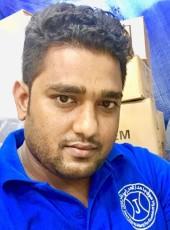 John, 32, Kuwait, Al Jahra