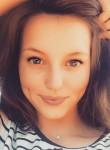 Yuliya, 20, Boguchar